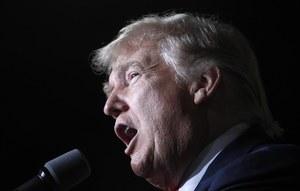 10 rzeczy, których nie wiesz o Donaldzie Trumpie