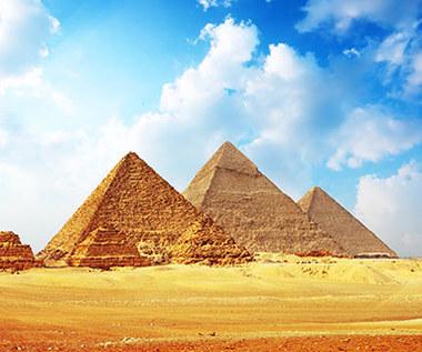 10 sekretów piękna pochodzących ze Starożytnego Egiptu