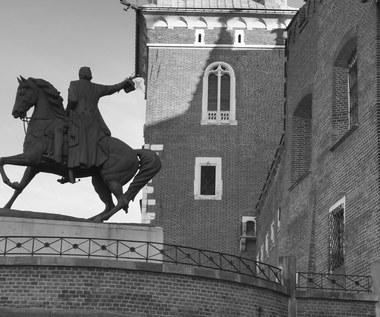 10 sierpnia 1960 r. Do Krakowa powrócił zniszczony przez Niemców pomnik Tadeusza Kościuszki