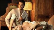 10 sposobów, by seks rodziców nie był nudny