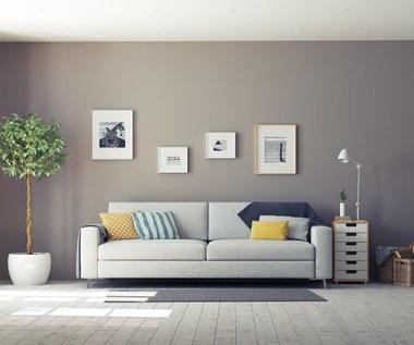 10 sposobów, by utrzymać porządek i czystość w domu
