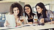 10 sposobów na facebookowy profil, który zainteresuje każdą kobietę
