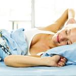 10 sposobów na lepszy sen