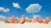 10 sposobów na tańszy urlop w Polsce i za granicą