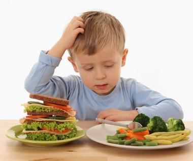 10 sposobów na to, jak jeść zdrowiej i nie dać się zwariować