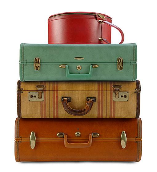 10 sposobów na ułatwienie pakowania /© Photogenica