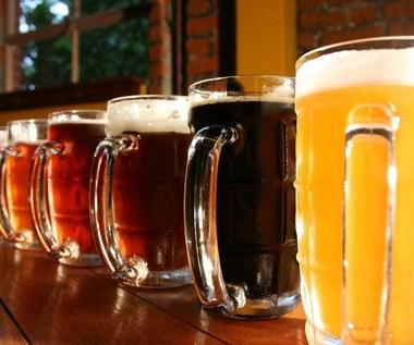 10 sposobów na wykorzystanie piwa