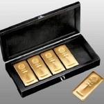 10 sposobów na zakup tańszego złota