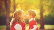 10 sposobów na zapewnienie dziecku szczupłej sylwetki