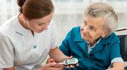 10 sposobów na zmniejszenie ryzyka zachorowania na cukrzycę