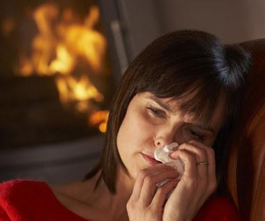 10 sposobów zapobiegania infekcjom