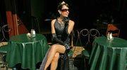 10 sukienek, które trafiły do Wikipedii
