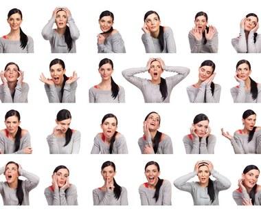 10 sygnałów mowy ciała, które świadczą, że ktoś kłamie