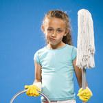 10 sztuczek, które pomogą ci w sprzątaniu