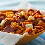 """10 tak zwanych """"zdrowych"""" produktów spożywczych"""