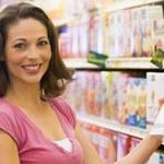 10 toksyn, które regularnie spożywasz