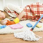 10 trików, które ułatwią ci sprzątanie i życie