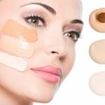 10 trików makijażowych od profesjonalistów