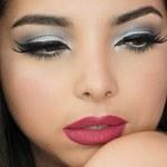 10 trików w makijażu oczu