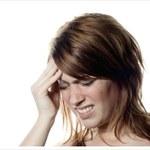 10 typowych przyczyn migreny