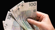 10 tys. zł brutto - tyle chce zarabiać połowa z nas