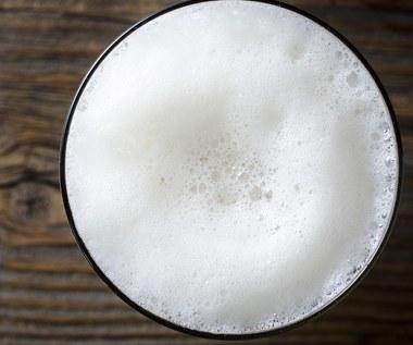 10 walorów zdrowotnych … piwa