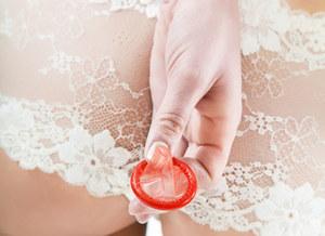 10 ważnych pytań o antykoncepcję