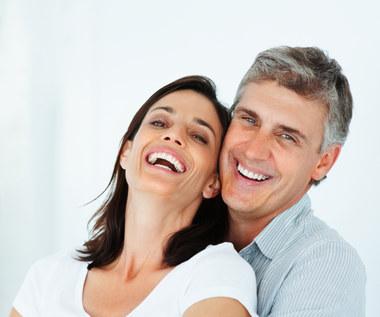 10 wskazówek, jak być szczęśliwszym w związku z druga osobą