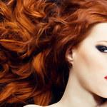 10 wskazówek jak dbać o włosy