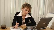 10 wskazówek, jak lepiej pisać teksty użytkowe