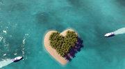 10 wymarzonych miejsc na podróż poślubną