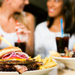 10 zabójczych pokarmów, które prawdopodobnie masz w swojej kuchni