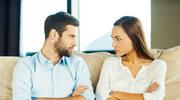 10 zachowań mężczyzn, których kobiety nigdy nie zrozumieją