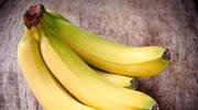 10 zadziwiających informacji o bananach
