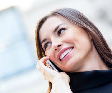 10 zagrożeń, jakie niesie używanie telefonu komórkowego