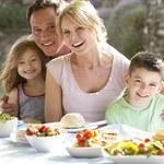 10 zasad gotowania dla alergika