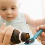 10 zasad podawanie antybiotyków