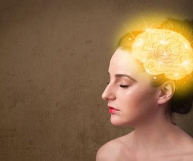 10 zaskakujących ciekawostek na temat mózgu