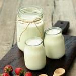 10 zaskakujących właściwości jogurtu