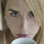 10 zaskakujących właściwości kawy