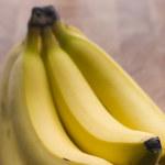 10 zaskakujących zalet jedzenia bananów
