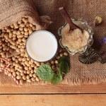 10 zdrowotnych właściwości diety wegańskiej