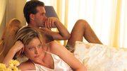 10 zwiastunów nieudanego małżeństwa