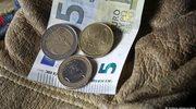 100 dni płacy minimalnej w Niemczech. Czas na bilans i zmiany