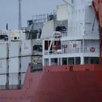 100 kg kokainy na pokładzie statku. Członkowie załogi, w tym Polak, zwolnieni z aresztu