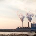 100 koncernów, które niszczy nasz klimat