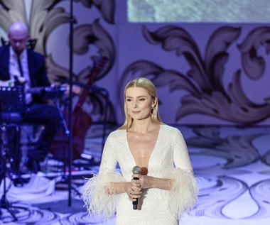 """""""100 lat miłości"""": Koncert w walentynki w TVP2"""