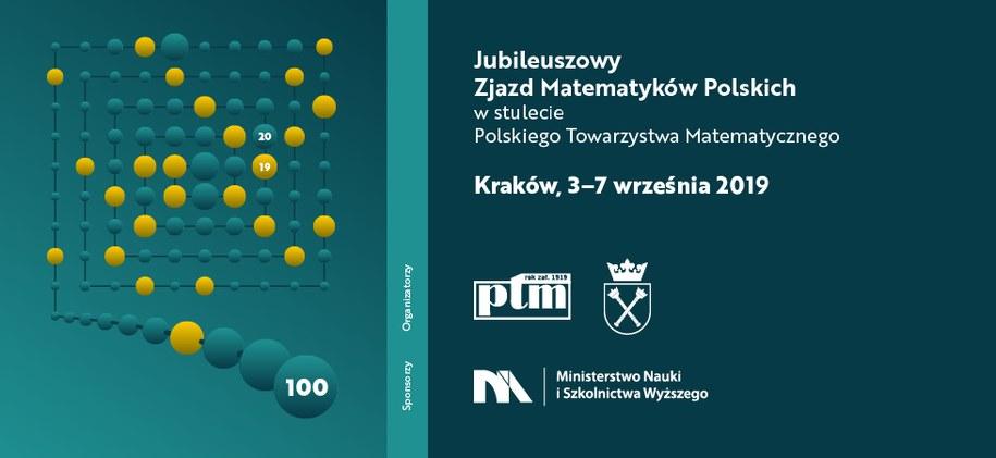 100 lat PTM /PTM /Materiały prasowe