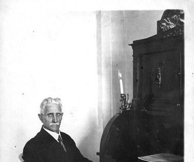 100 lat temu powstała Polska Komisja Likwidacyjna