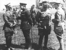 100 lat temu w Kijowie polsko-ukraińska defilada